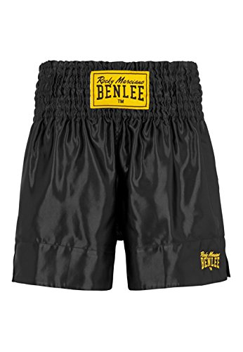 Marciano Pantaloni Benlee Uomo You Combat Da Boxe Thai Rocky wpxzvYqx